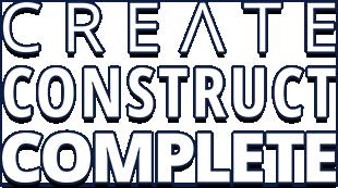 RCI Contractors